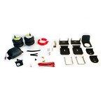 Zestaw zawieszenia pneumatycznego ELCAMP W21-760-3446-C