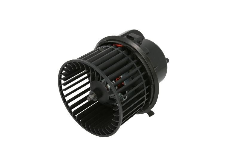 Silnik elektryczny dmuchawy NRF 34033 - darmowa dostawa do 5000 warsztatów Motointegrator Partner i 170 sklepów Inter Cars