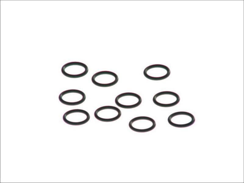 Elementy montażowe klimatyzacji DELPHI 0695108/0