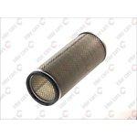 Filtr powietrza DONALDSON OFF P525944