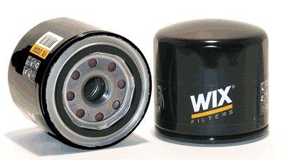 Filtr oleju WIX FILTERS 51334WIX - darmowa dostawa do 5000 warsztatów Motointegrator Partner i 170 sklepów Inter Cars