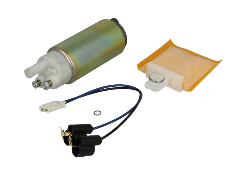 Elektryczna pompa paliwa ENGITECH ENT100059 - darmowa dostawa do 5000 warsztatów Motointegrator Partner i 170 sklepów Inter Cars