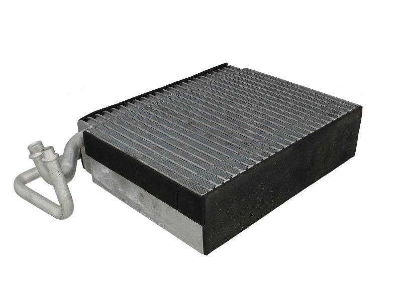 Parownik klimatyzacji THERMOTEC KTT150014