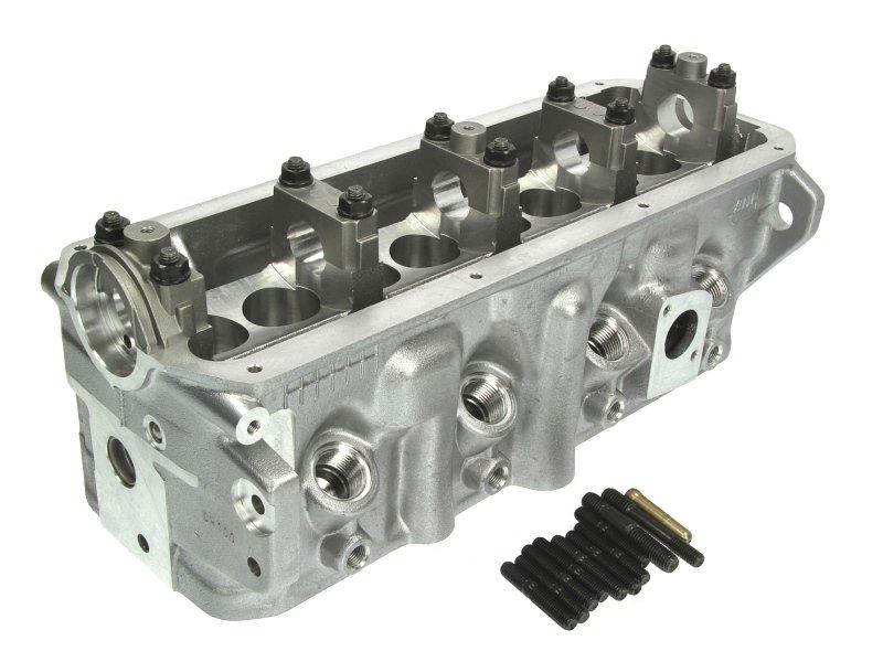 Głowica cylindrów AMC  908039 - darmowa dostawa do 5000 warsztatów Motointegrator Partner i 170 sklepów Inter Cars
