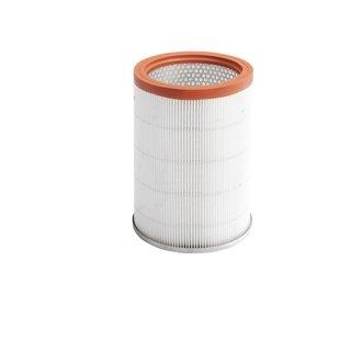 Filtry KARCHER 6.414-772.0