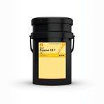 Olej sprężarkowy SHELL XXL 550026197