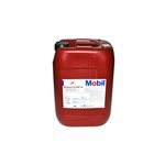 Olej przekładniowy MOBIL Mobilube HD 85W140 127627