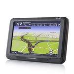 Nawigacja GPS MODECOM FreeWay SX2 + AutoMapa Europa 12 m-cy