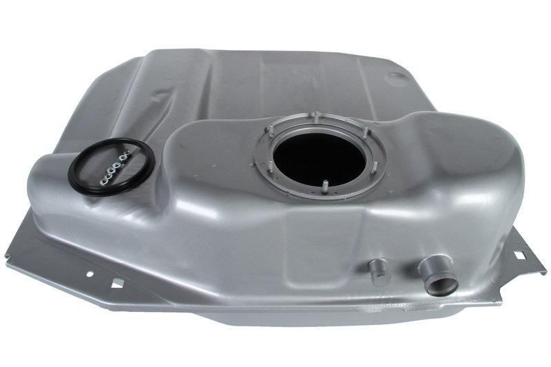 Zbiornik paliwa BLIC 6906-00-3506008P - darmowa dostawa do 5000 warsztatów Motointegrator Partner i 170 sklepów Inter Cars