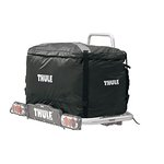 Torba THULE 948-4 EasyBag 110x55x53 cm