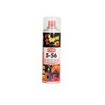 Uniwersalny olej penetrujący CRC 5-56, 300 ml