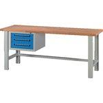 Stół warsztatowy EVERT EV600129