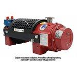 Wyciągarka hydrauliczna H8PRO SUPERWINCH 5050PRO