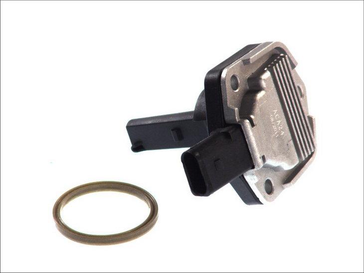 Czujnik poziomu oleju silnikowego 4MAX 0603-01-0117 - darmowa dostawa do 5000 warsztatów Motointegrator Partner i 170 sklepów Inter Cars