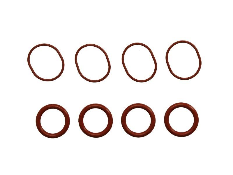 Zestaw uszczelek kolektora dolotowego REINZ 11-38553-01 - darmowa dostawa do 5000 warsztatów Motointegrator Partner i 170 sklepów Inter Cars