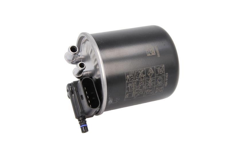 Filtr paliwa BOSCH F 026 402 844 - darmowa dostawa do 5000 warsztatów Motointegrator Partner i 170 sklepów Inter Cars