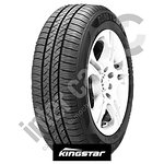 KINGSTAR Road Fit SK70 195/60 R14 86 H