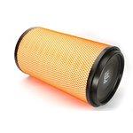 Filtr powietrza DONALDSON P781741