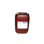 Olej sprężarkowy MOBIL XXL RARUS 424 20L