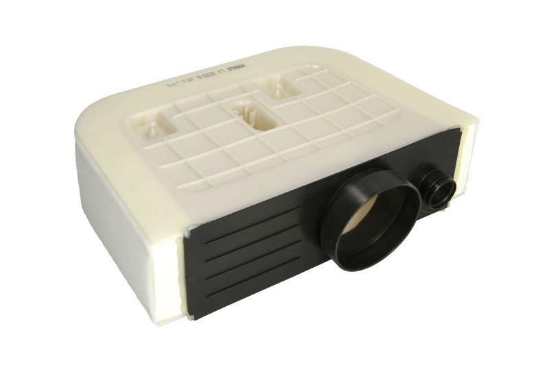 Filtr powietrza KNECHT LX 3233/6 - darmowa dostawa do 5000 warsztatów Motointegrator Partner i 170 sklepów Inter Cars