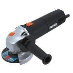 Szlifierka/polerka elektryczna RUPES 3201000