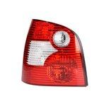 Lampa tylna VALEO 088373