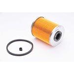 Wkład filtra paliwa DELPHI HDF513