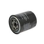 Filtr oleju JAKOPARTS J1310304