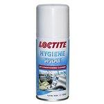 Środek czyszczący do klimatyzacji LOCTITE Hygiene Spray, 150 ml