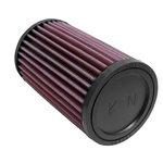 Filtr powietrza sportowy K&N RU-0820