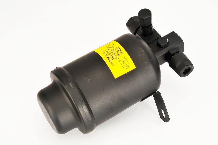 Osuszacz klimatyzacji NRF 33018