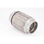 Tłumik drgań układu wydechowego 4MAX 0219-04-0023