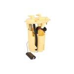 Elektryczna pompa paliwa BOSCH 0 986 580 217