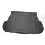 MAZDA 6 KOMBI 2002-2008 wykładzina bagażnika gumowe  REZAW-PLAST RP102210