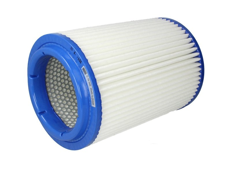 Filtr powietrza MANN FILTER C 16 006 - darmowa dostawa do 5000 warsztatów Motointegrator Partner i 170 sklepów Inter Cars