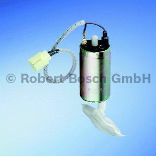 Elektryczna pompa paliwa BOSCH 0 580 453 328
