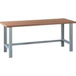 Stół warsztatowy EVERT EV600201