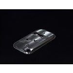 Filtr hydrauliki skrzyni biegów DONALDSON P557112