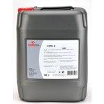 Olej przekładniowy ORLEN Hipol 6 80W HIPOL 6 20L