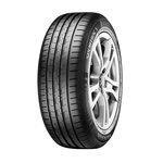 VREDESTEIN Sportrac 5 215/55 R16 93 V