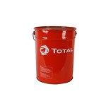 Olej sprężarkowy TOTAL XXL AZOLLA ZS 46 20L