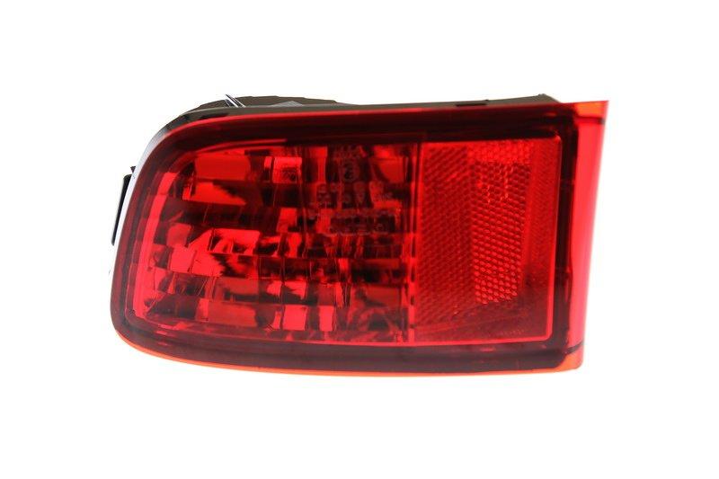 Lampa przeciwmgielna tylna DEPO 212-2924R-UE