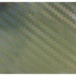 Folia samoprzylepna MAKOPLAST CCN0407/200