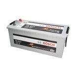 Akumulator BOSCH T5 Heavy Duty Extra 0 092 T50 770
