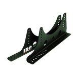 Mocowanie fotela aluminiowe boczne IRP0402