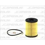 Filtr oleju JC PREMIUM B10006PR