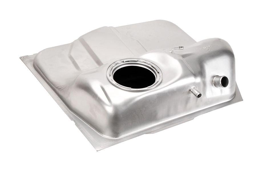 Zbiornik paliwa BLIC 6906-00-5096008P - darmowa dostawa do 5000 warsztatów Motointegrator Partner i 170 sklepów Inter Cars