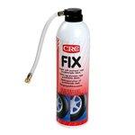 Środek do naprawy opon CRC Fix, 0,5 litra