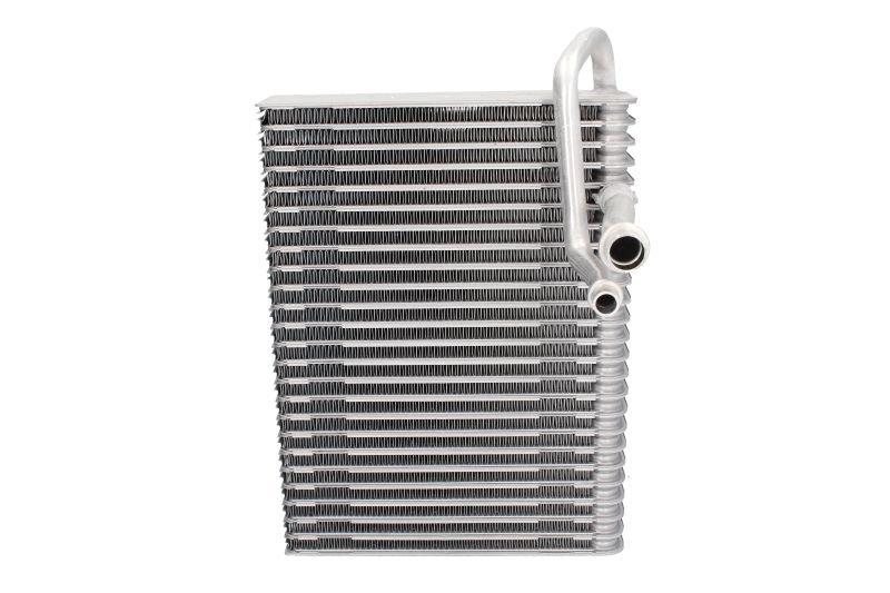 Parownik klimatyzacji THERMOTEC KTT150033 - darmowa dostawa do 5000 warsztatów Motointegrator Partner i 170 sklepów Inter Cars