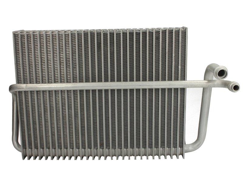 Parownik klimatyzacji THERMOTEC KTT150012 - darmowa dostawa do 5000 warsztatów Motointegrator Partner i 170 sklepów Inter Cars